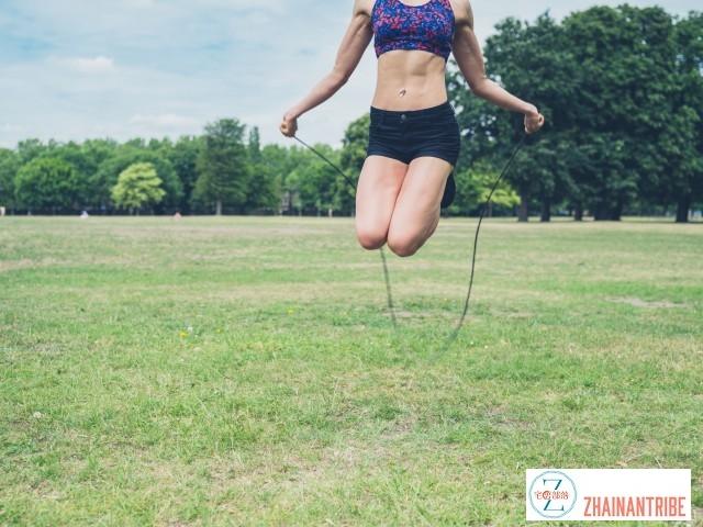 有氧运动如何减肥,6种减肥有氧运动你做过吗