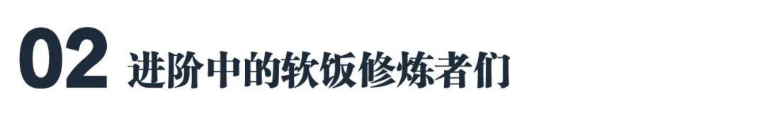 这是一门学问!被15个女性同时包养的日本最强软饭男,快来取经_图片 No.16