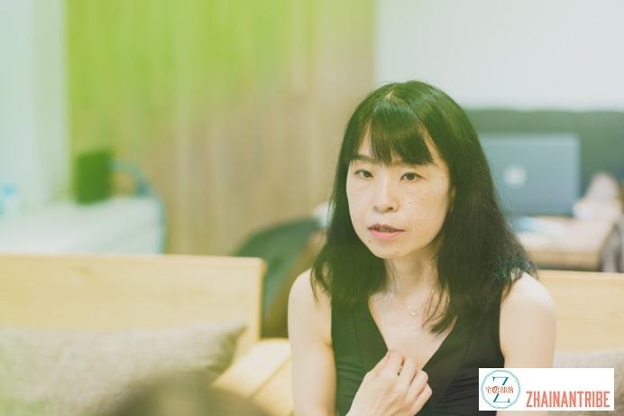 这是一门学问!被15个女性同时包养的日本最强软饭男,快来取经_图片 No.24