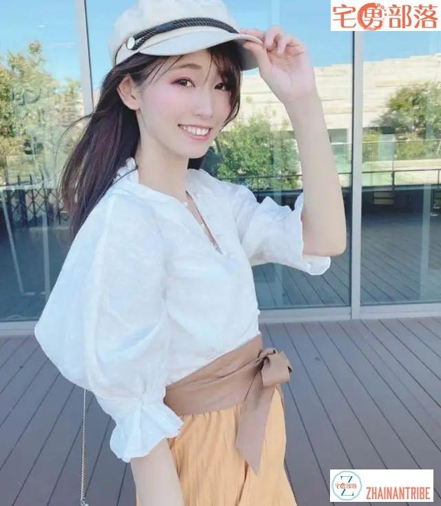 日本23岁女牙医火了!因长相甜美气质,所在医院被围得水泄不通_图片 No.3