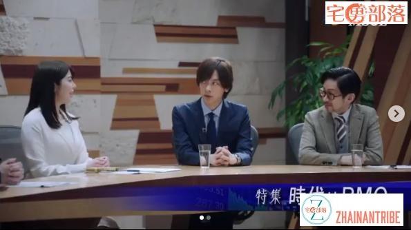 盘点美少女战士出道的北川景子,令人欣羡的夫妻生活_图片 No.10