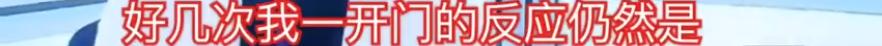 盘点美少女战士出道的北川景子,令人欣羡的夫妻生活_图片 No.14