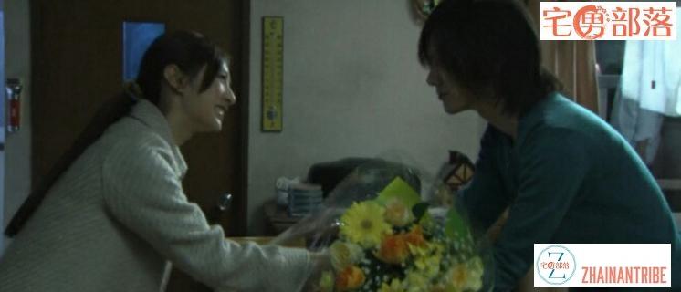 盘点美少女战士出道的北川景子,令人欣羡的夫妻生活_图片 No.39