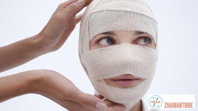 戴口罩、心理压力大……德国疫情期间美容整形需求不降反升
