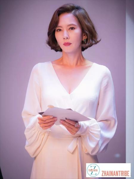 日韩美女明星